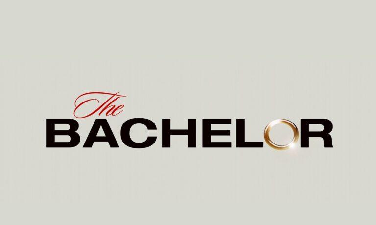 Bachelor: Από τη βίλα του… Βασιλάκου, στη Σαντορίνη για να εργαστεί ως σερβιτόρα