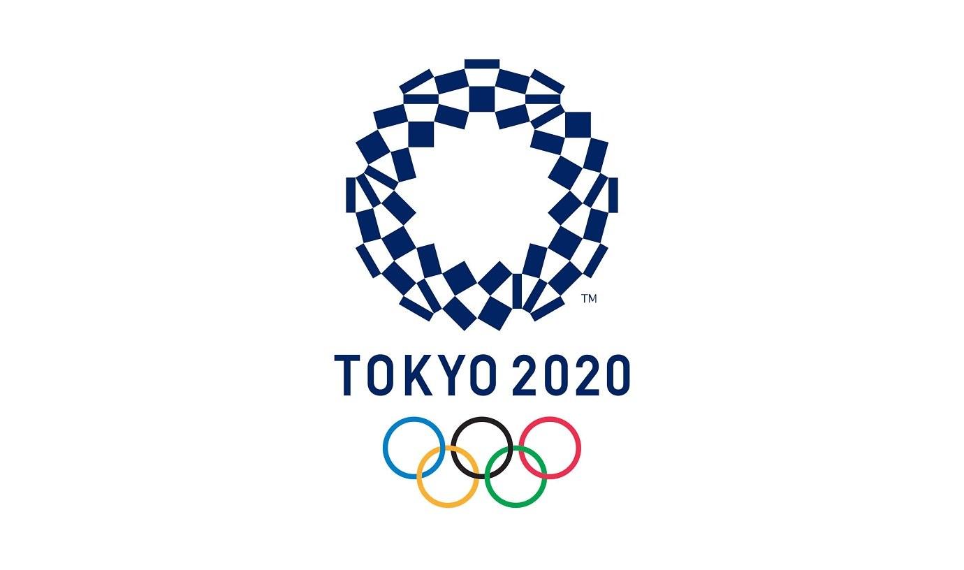 Ολυμπιακοί Αγώνες Τόκιο 2021: Ειδήσεις 22-7-21