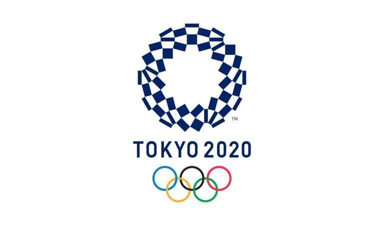 Ολυμπιακοί Αγώνες Τόκιο 2021: Ειδήσεις 24-7-21