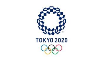 Η καρδιά του αθλητισμού χτυπάει στο Τόκιο, όπου ξεκίνησαν οι Ολυμπιακοί Αγώνες και το Sportime θα σας ενημερώνει για διάφορα που συμβαίνουν.
