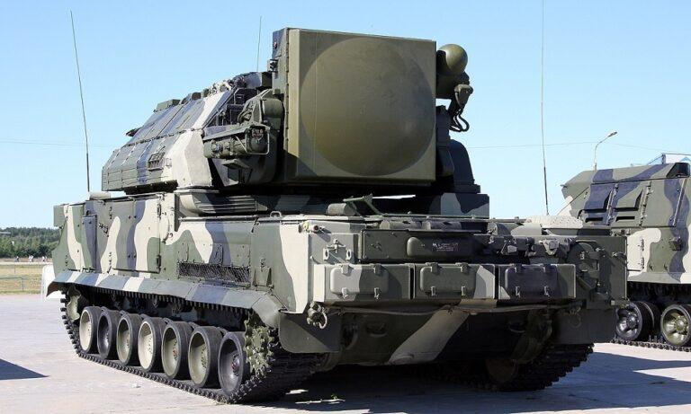 Ελληνοτουρκικά: Δεν αγχώνονται στην Ελλάδα να αντικαταστήσουν τα ρωσικά οπλικά συστήματα