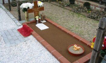 Άγιος Παΐσιος: Έλεγχος της αστυνομίας για μέτρα σε προσκύνημα στον τάφο του!