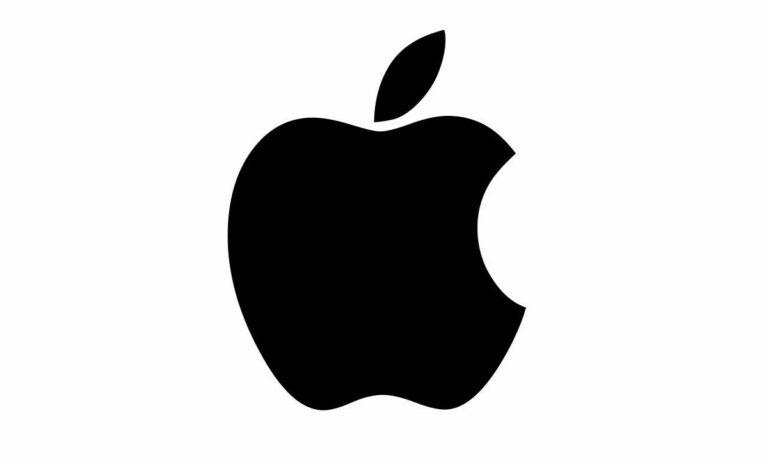 Πώς θα πάρετε πίσω λεφτά από την Apple