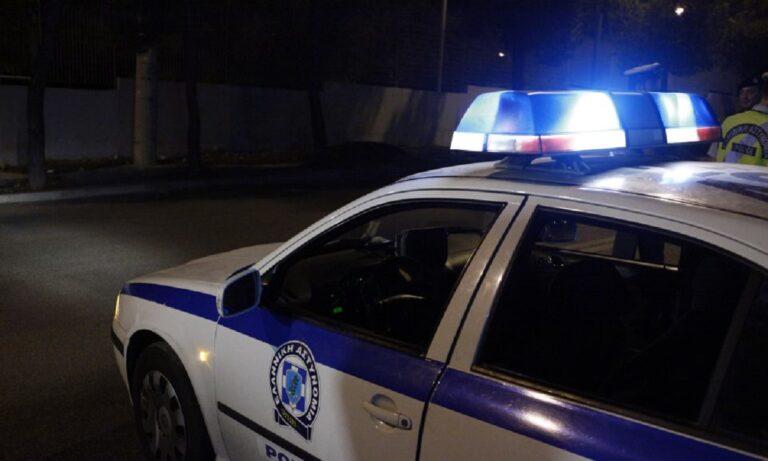Άλιμος: Ανήλικοι μαχαίρωσαν 14χρονο για ένα κινητό!