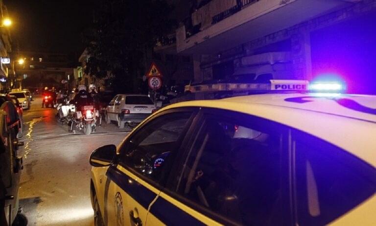 Χαλκιδική: Άγριο οπαδικό επεισόδιο, μαχαιριές και συλλήψεις