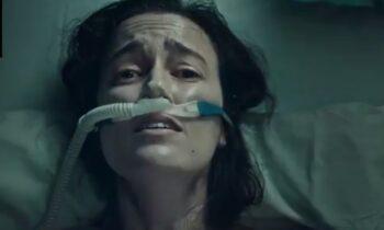 Μια διαφήμιση για τον εμβολιασμό έχει προκαλέσει οργή στην Αυστραλία, με πολλούς να ασκούν έντονη κριτική στο σχετικό βίντεο.