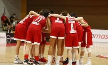 Ο Ερασιτέχνης Ολυμπιακός εξέδωσε ανακοίνωση για την απόφαση του ΑΣΕΑΔ να απορρίψει την ένσταση των ερυθρόλευκων για παράνομη συμμετοχή της Όλγας Χατζηνικολάου στους τελικούς της Α1 μπάσκετ γυναικών με τον Παναθηναϊκό.