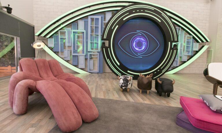 Big Brother spoiler: Αυτοί είναι οι πρώτοι παίκτες που μπαίνουν στο ριάλιτι!