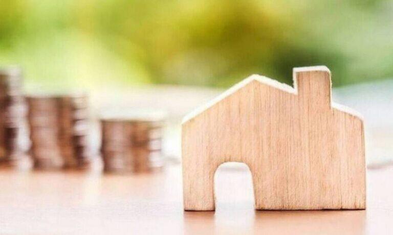 Εξοικονομώ Αυτονομώ: Έρχεται πρόγραμμα μόνο για επιχειρήσεις-Οι λεπτομέρειες για την επιδότηση