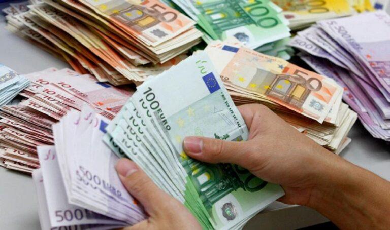 Υπ. Οικονομικών: Παράταση στην υποβολή για αποζημίωση ειδικού σκοπού