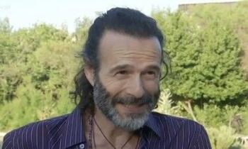 Φολέγανδρος - Ευθυμιάδης: Ξέσπασμα του γνωστού ηθοποιού και συγκίνηση μετά τη δολοφονία!