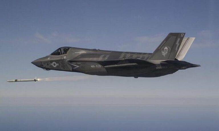 Ελληνοτουρκικά: Απελπισμένοι οι Τούρκοι για το μέλλον της Πολεμικής τους Αεροπορίας – Ό, τι γίνει τώρα