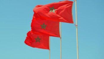 Τουρκία: Πρώην ηγέτης του ISIS συνελήφθη στην Ελλάδα, ανακοίνωσε το Μαρόκο, μία είδηση που έκανε ιδιαίτερη αίσθηση στην Τουρκία.