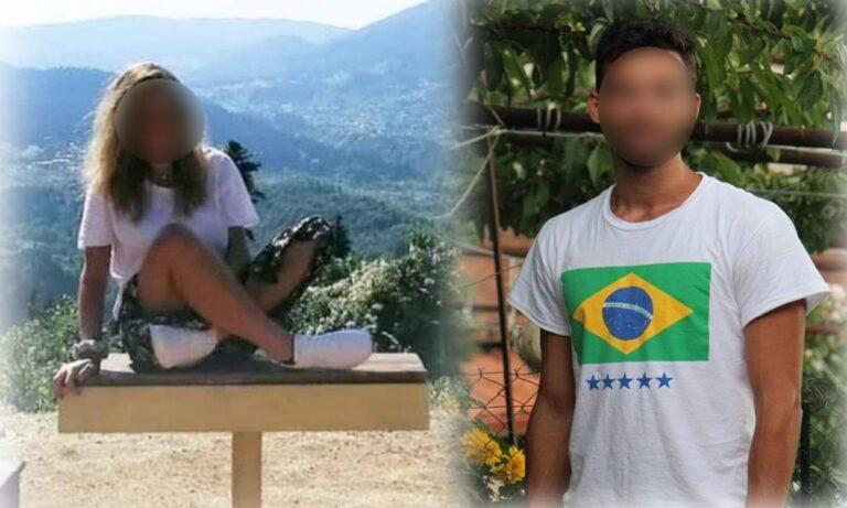 Φολέγανδρος – Έγκλημα: Ο Κούγιας αφήνει υπονοούμενα-φωτιά για τον δράστη