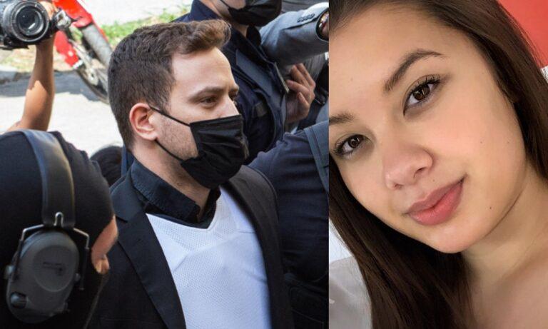 Γλυκά Νερά: Τρεις γυναίκες κατέθεσαν για το παρελθόν του δολοφόνου!