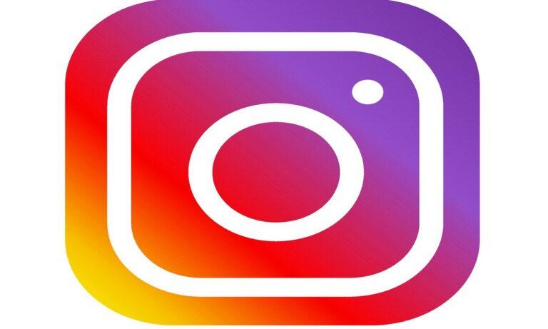 Instagram: Έτσι δεν θα σας χακάρουν τον λογαριασμό