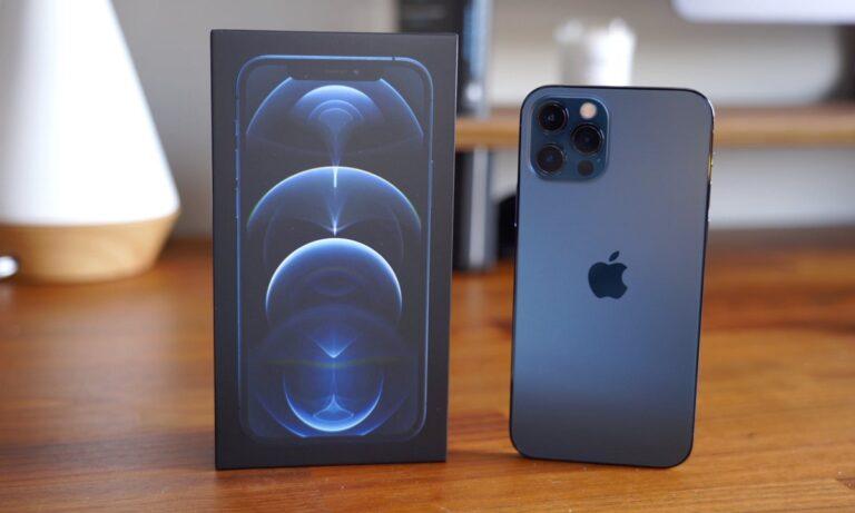 iPhone: Πώς θα κερδίσετε 600 ευρώ επιστρέφοντας το παλιό σας κινητό