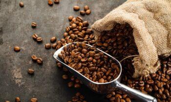 Έρχονται νέες μεγάλες αυξήσεις στη τιμή του καφέ!