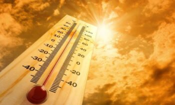 Δήμος Αθηναίων - Καύσωνας: Ανοίγει κλιματιζόμενες αίθουσες