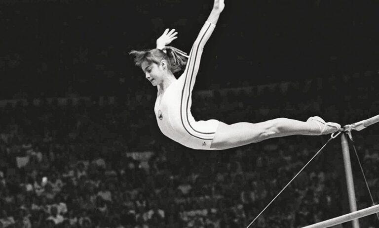 18 Ιουλίου 1976 – Νάντια Κομανέτσι: Το «τέλειο 10αρι»