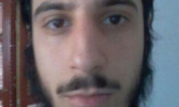 Κύπρος: Ένας κυπριακής καταγωγής Βρετανός που εντάχθηκε στο Ισλαμικό Κράτος (ΙΚ), παραδέχτηκε ότι διακινούσε videos με αποκεφαλισμούς.