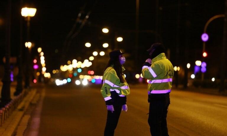 Lockdown: Οι περιοχές που πάνε για κλείσιμο – Πώς μπορούν να το αποφύγουν