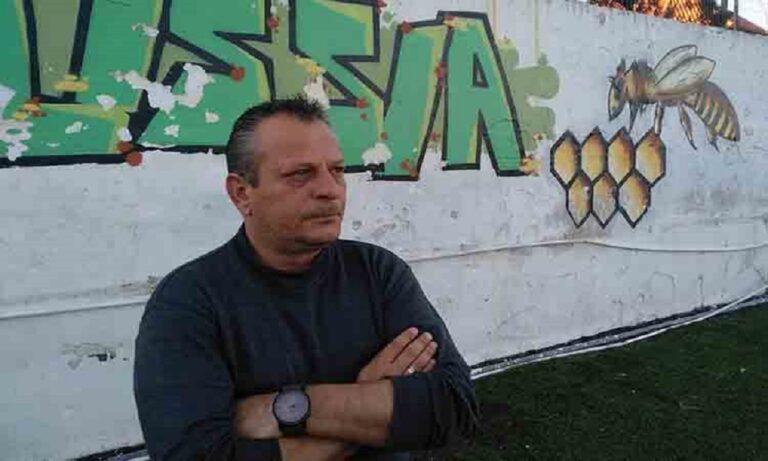 Μελίσσια – Γυφτόπουλος: Η υποχρέωσή μας απέναντι στους νέους είναι ιερή