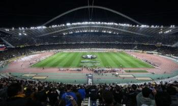 Η ΑΕΚ την Πέμπτη (21:00) στο ΟΑΚΑ υποδέχεται την Βελέζ με στόχο την ανατροπή του 2-1 στην Βοσνία για να περάσει στην επόμενη φάση του Conference League.