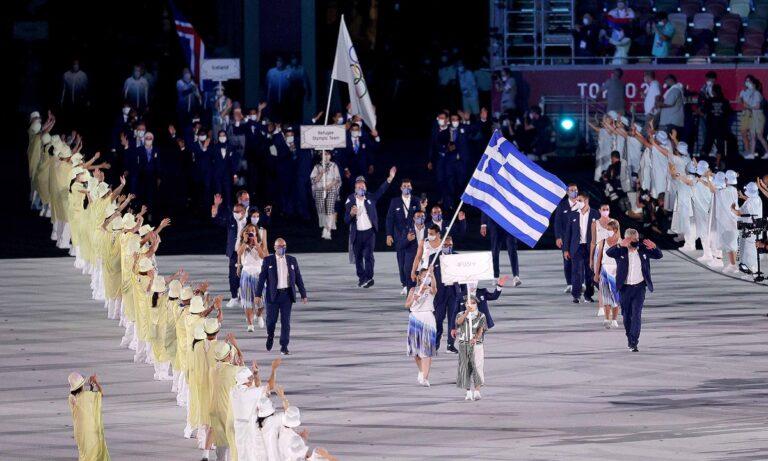 Ολυμπιακοί Αγώνες Τόκιο 2020: Οι Ελληνικές συμμετοχές το Σάββατο 24/7 – Στη μάχη Πετρούνιας, Σάκκαρη