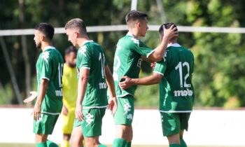 Παναθηναϊκός: Ως γνωστόν, στις 14 Αυγούστου η ομάδα του Ιβάν Γιοβάνοβιτς θα δώσει ένα σημαντικό φιλικό ματς στην Τεργέστη κόντρα στη Μίλαν.