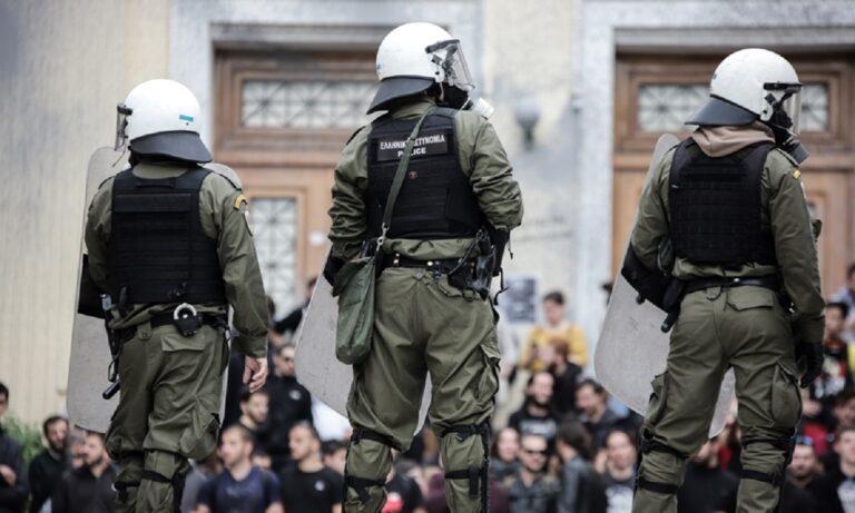 Πανεπιστημιακή αστυνομία: Γεγονός οι προσλήψεις 400 ειδικών φρουρών – Πότε ξεκινούν δουλειά