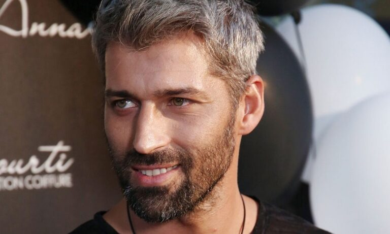 The Bachelor 2: Ο Αλέξης Παππάς άλλαξε και έγινε αισθηματίας – Μες την τρέλα οι νύφες!