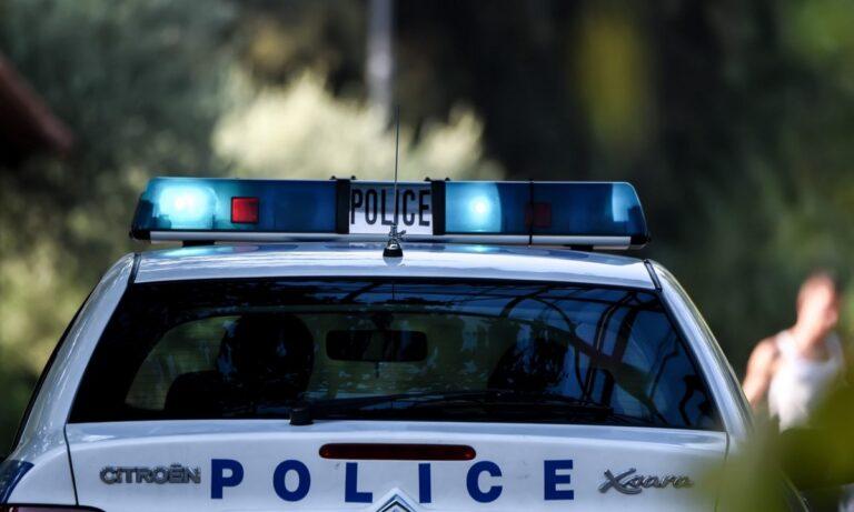 Εύοσμος – Μητέρα 15χρονου: «Τον χτυπούσαν ανελέητα – Δεν επενέβη κανείς» (vid)
