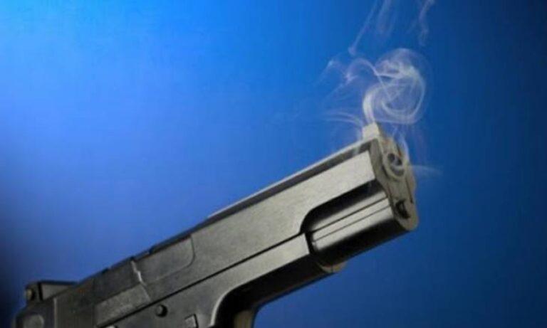 Διαιτησία: Τρελό «πιστόλι» από την ΕΠΟ!