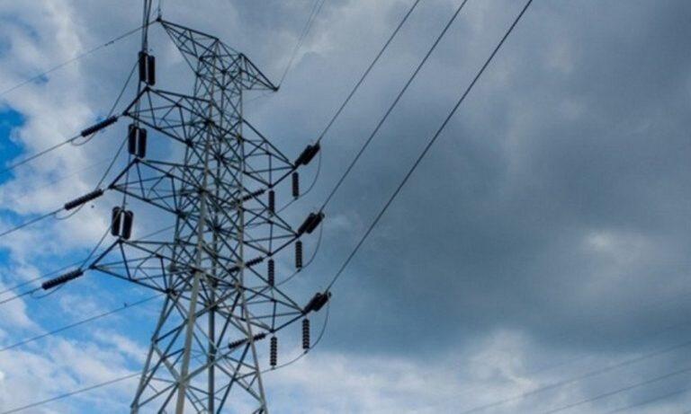 Αττική: Διακοπές ρεύματος στο κέντρο της Αθήνας και σε άλλες περιοχές ανακοίνωσε η ΔΕΔΔΗΕ