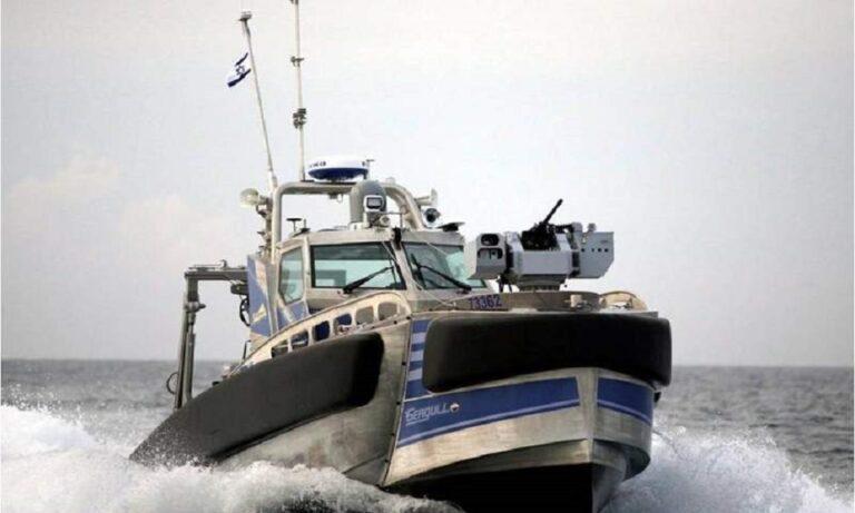 Ελληνοτουρκικα: Πλήρης επιβεβαίωση του Sportime – Απασφάλισε η Ελλάδα με ισραηλινό όπλο