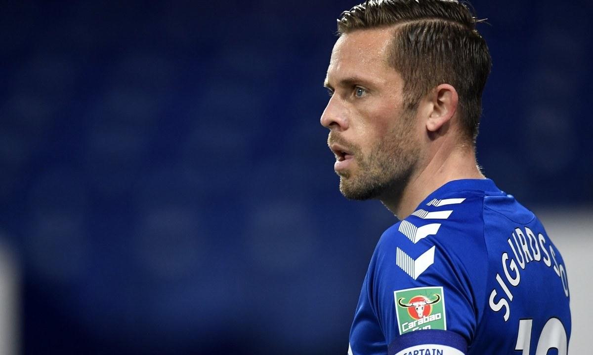 «Βόμβα» στην Premier League: «Συνελήφθη για παιδοφιλία ο Σίγκουρντσον!»