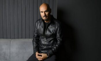 GNTM spoiler: Ο Σκουλός αποκαλύπτει τα πάντα για τα γυρίσματα και τα μοντέλα