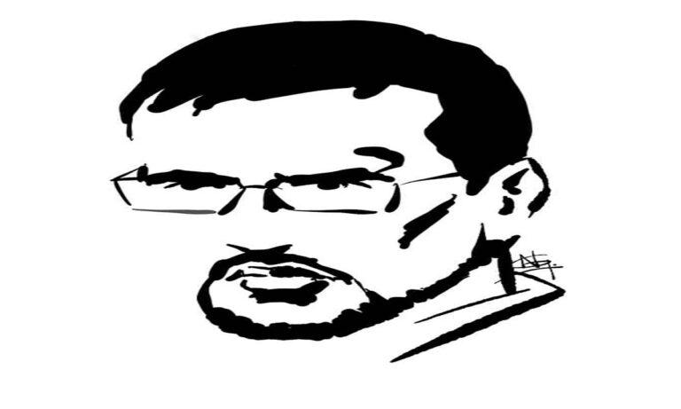 Σωκράτης Γκιόλιας: Τη Δευτέρα στην Ηλιούπολη το ετήσιο μνημόσυνο του!