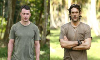 Survivor - Σπαλιάρας: «Θα το συζητούσα να ξαναπάω - Δεν έχω επαφή με τον Ντάνο»