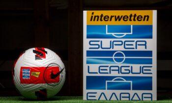 Τεχνητή μη απαρτία ξανά στη Γ.Σ. της Super League 1 για την προκήρυξη του πρωταθλήματος. Περνάει με απλή πλειοψηφία τη Δευτέρα (9/8).