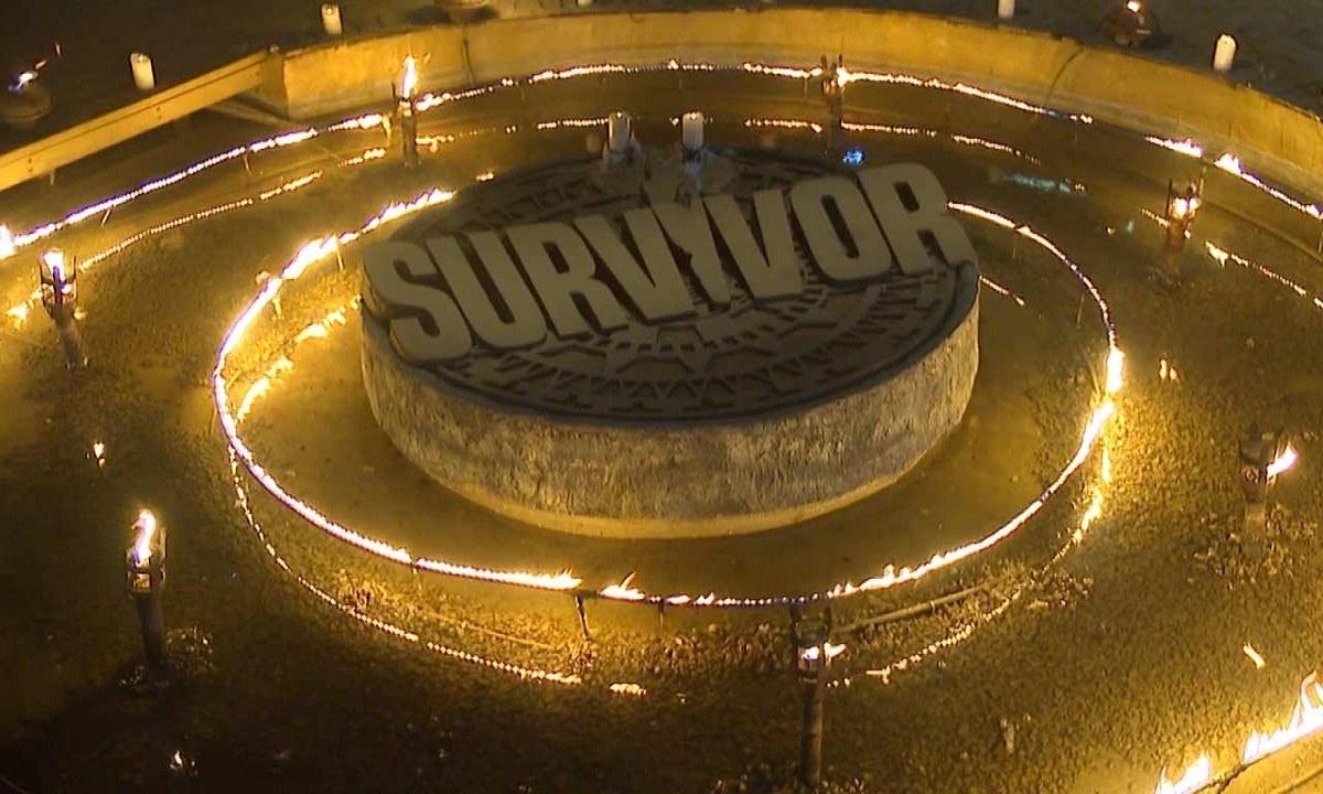 Survivor: Παρενέργειες για πρώην παίκτρια που έκανε τη δεύτερη δόση του AstraZeneca