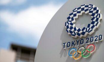 Ολυμπιακοί Αγώνες: Απομένουν λίγες μέρες για την έναρξη της μεγάλης διοργάνωσης που θα πραγματοποιηθεί στο Τόκιο της Ιαπωνίας.