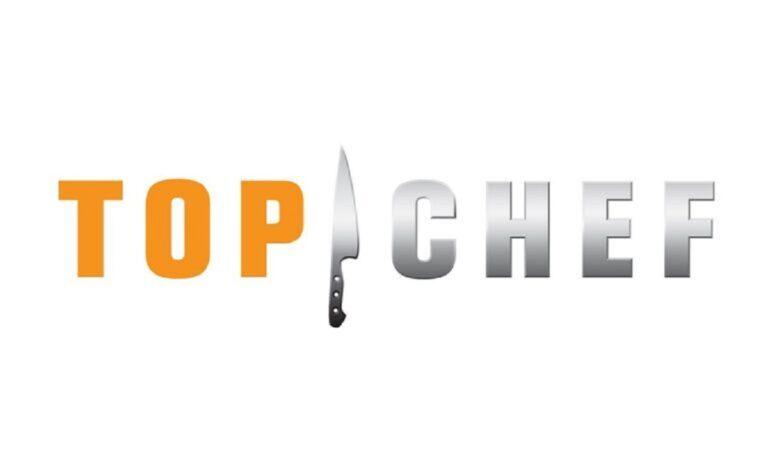Top Chef: Το τεράστιο χρηματικό ποσό που θα πάρει ο νικητής!