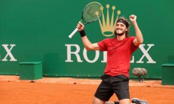 Ο Στέφανος Τσιτσιπάς έκανε τη δική του, πρωτοποριακή πρόταση για το τένις, μέσω της προσωπικής του σελίδας στα social media.