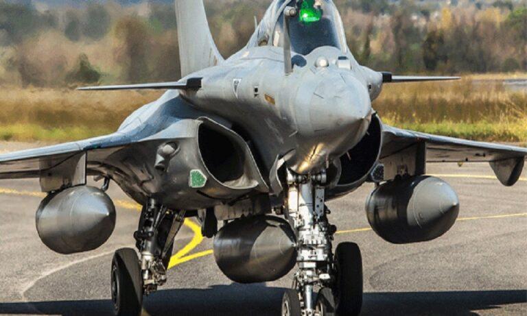 Τουρκία: Όταν η Ελλάδα προσπαθούσε να μάθει τα μυστικά των F-35 που θα έπαιρνε η Άγκυρα