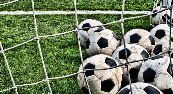 Χοσέ 1/8 Στοίχημα: Παίζουμε μπάλα σε Δανία και Βραζιλία