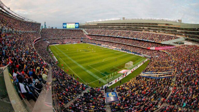 Χοσέ 4/8 Προβλέψεις: Σκοράρουν στο MLS