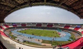 Τα μέλη της Εθνικής ομάδας Κ20 εν όψει του Παγκοσμίου Πρωταθλήματος της κατηγορίας είχαν την πρώτη τους συγκέντρωση μέσω της πλατφόρμας zoom.