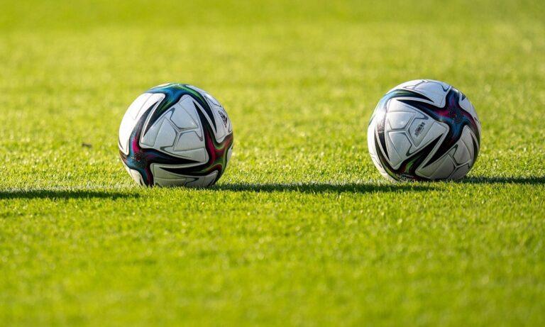 Τα μεγάλα ευρωπαϊκά πρωταθλήματα με ενισχυμένες αποδόσεις και combo bets
